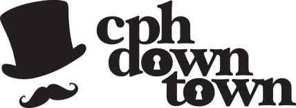 copenhagen-dt-logo